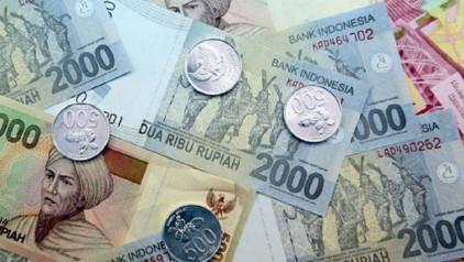 Đổi tiền Indonesia sang tiền Việt như thế nào?