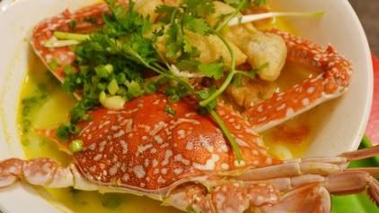 Gợi ý những địa điểm ăn ngon ở Phú Quốc