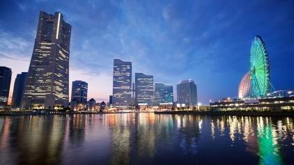 Kinh nghiệm lên kế hoạch cho chuyến du lịch Đà Nẵng
