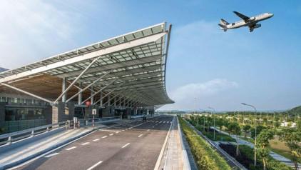 MỚI NHẤT: Sân bay Vân Đồn có những chuyến bay nào?