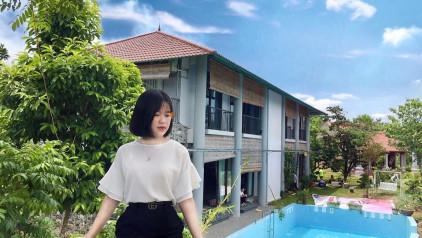 Top 10 khách sạn và resort sát xịt Hà Nội không thể bỏ qua