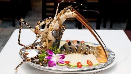 Top 10 quán ăn ngon ở Côn Đảo nhất định bạn nên biết