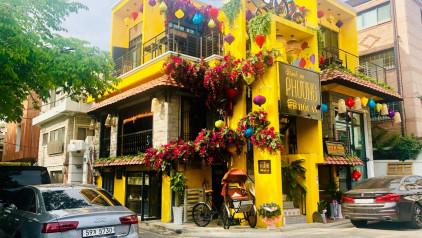 Top 10 quán ăn ngon ở Hội An đáng ghé thưởng thức