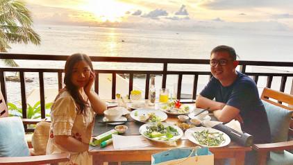 Top 10 quán hải sản ngon Phú Quốc được yêu thích nhất