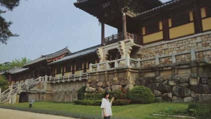 Top 7 địa điểm nhất định phải ghé đến khi du lịch Seoul, Hàn Quốc
