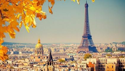 Top 5 điểm check-in đẹp nhất mùa thu không thể bỏ lỡ