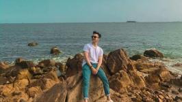 10 địa điểm du lịch biển gần Sài Gòn đi về trong ngày đẹp miễn chê