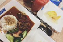 10 điều bạn nhất định phải biết trước khi đi du lịch Thái Lan