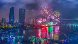 10 lễ hội Đà Nẵng độc đáo du khách không nên bỏ lỡ
