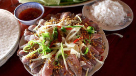 10 món hải sản ở Phú Quốc bạn nhất định phải thử khi tới đảo ngọc