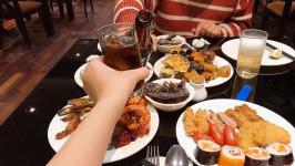 10 quán ăn ngon nhất ở khu vực Hồ Tây Hà Nội