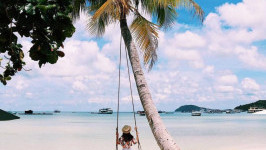 15 địa điểm du lịch ở Phú Quốc hấp dẫn nhất bạn không nên bỏ lỡ