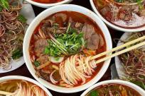 15 món ăn sáng ngon ở Nha Trang cùng địa chỉ bao rẻ, bao chất