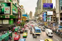 5 câu hỏi thường gặp nhất khi đi du lịch Thái Lan