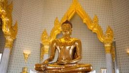 Top 10 ngôi chùa Thái Lan đẹp nhất không thể bỏ lỡ