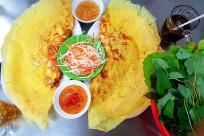 5 quán ăn vặt Bình Tân Hồ Chí Minh ngon khó cưỡng