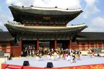 6 điều KHÔNG THỂ BỎ QUA khi tới SEOUL