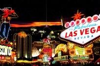 6 Ngày khám phá Kinh đô Châu Mỹ: Los Angeles - Las Vegas