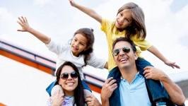 7 mẹo vàng cần thiết cho người đi du lịch theo tour