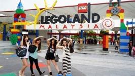 9 lời khuyên hữu ích cho người lần đầu du lịch Malaysia