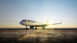 Bamboo Airways thông báo tạm ngừng đường bay Đà Nẵng – Nha Trang
