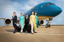 Bạn đã biết: Vé máy bay chặng Hà Nội - Hồ Chí Minh giảm chỉ còn từ 399k chưa?