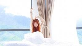 Bật mí Top 5 khách sạn tại Sapa được yêu thích nhất