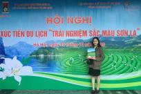 BestPrice tham dự Hội nghị xúc tiến du lịch
