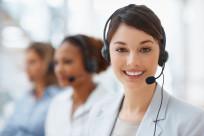 BestPrice Travel tuyển dụng Chuyên viên Chăm sóc khách hàng
