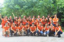 BestPrice Travel tuyển dụng Nhân viên Kinh doanh tour Outbound tại Hà Nội