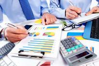BestPrice Travel tuyển dụng kế toán thu ngân làm việc tại TP HCM
