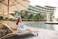 BestPrice Travel tưng bừng khuyến mại tri ân khách hàng