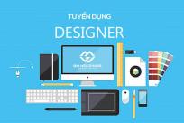BestPrice tuyển dụng Designer