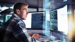 [TUYỂN GẤP] BestPrice tuyển dụng IT Developers