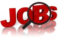 BestPrice tuyển dụng: Nhân viên bán vé máy bay(ticketing)