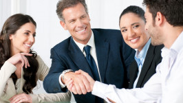 BestPrice tuyển dụng vị trí Phát triển đại lý phòng khách sạn