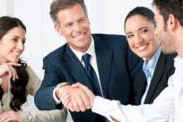 BestPrice tuyển dụng vị trí Phát triển đoàn doanh nghiệp