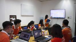 BestPrice tuyển dụng biên tập và dựng Video, làm việc tại Hà Nội