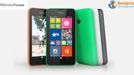 BestPrice ưu đãi tới 1 TRIỆU ĐỒNG cho khách hàng Microsoft Store
