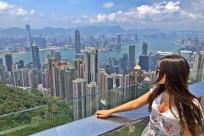 Bí kíp du lịch Hồng Kông chỉ từ 2.100.000đ