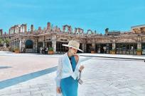 Bỏ túi các khu vui chơi ở Phú Quốc hot nhất