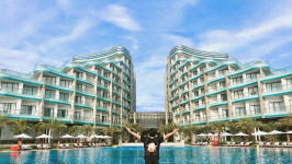 Bỏ túi kinh nghiệm đặt phòng khách sạn Hội An mới nhất