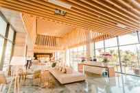Bỏ túi kinh nghiệm đặt phòng khách sạn Phú Yên hữu ích nhất