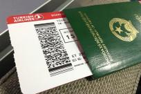 Các giấy tờ cần chuẩn bị khi tới Malaysia gồm những gì?