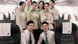 Các hạng ghế/ hạng vé của Bamboo Airways khác nhau như thế nào?