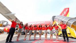 Các hạng ghế/ hạng vé của Vietjet Air khác nhau như thế nào?