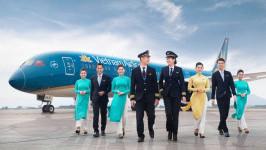 Các hạng ghế/ hạng vé của Vietnam Airlines khác nhau như thế nào?