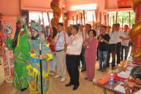 Tổng hợp các lễ hội ở thành phố Hồ Chí Minh nổi tiếng nhất