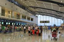 Các thủ tục cần thiết ở sân bay khi đi máy bay