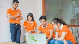 Cách đăng ký làm đại lý vé máy bay Vietjet, Vietnam Airlines, Jetstar Pacific, Bamboo Airways